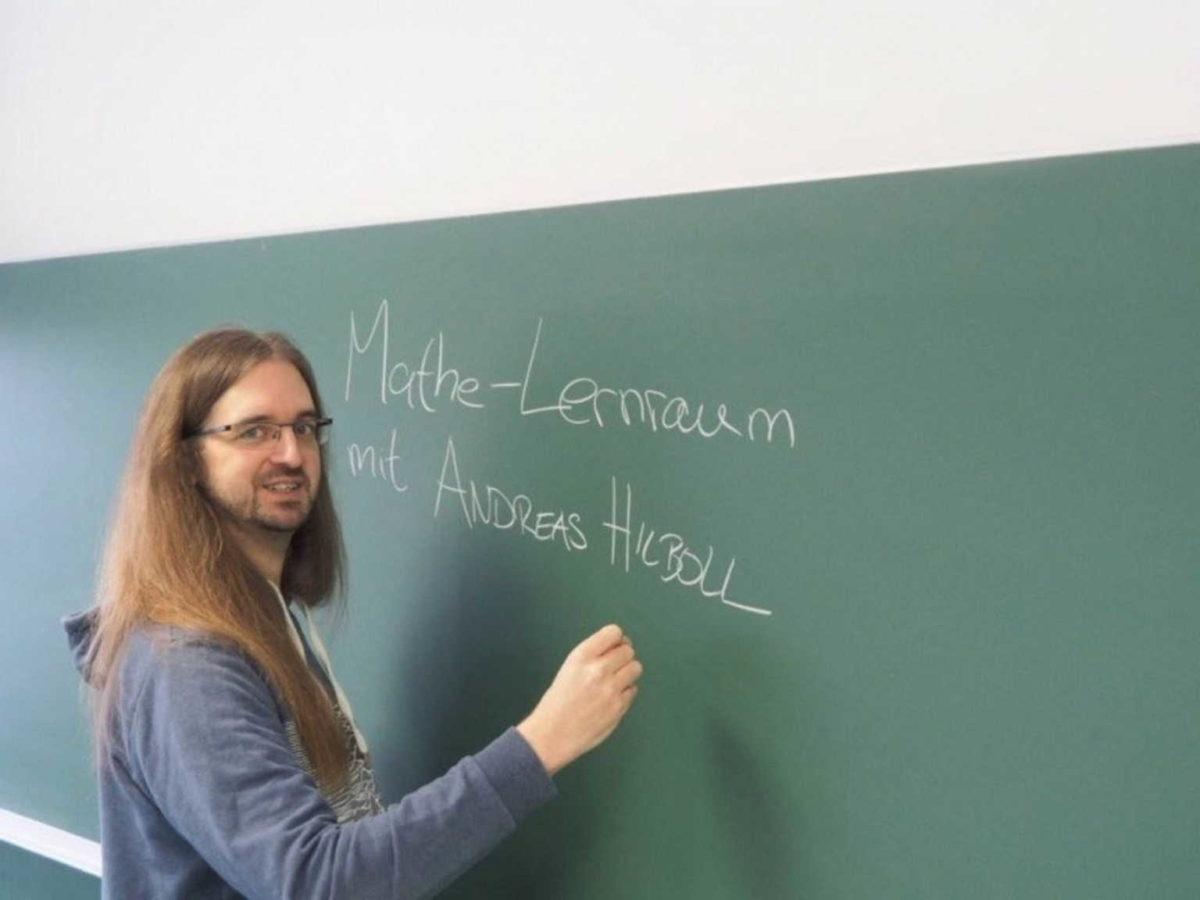 Κορονοϊός: Ο 42χρονος Γερμανός καθηγητής στην Κρήτη, κηδεύτηκε σε μεταλλικό φέρετρο | tlife.gr