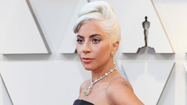 Lady Gaga: Το νέο της επαγγελματικό βήμα… θα σε εκπλήξει!