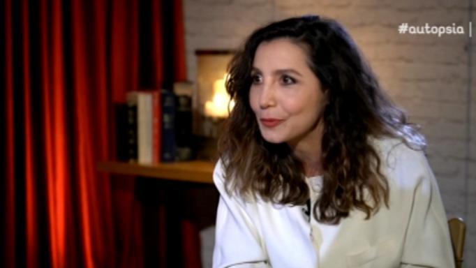Εξομολόγηση ψυχής από την Μαρία Ελένη Λυκουρέζου – «Η ζωή μου με την κοκαΐνη» | tlife.gr
