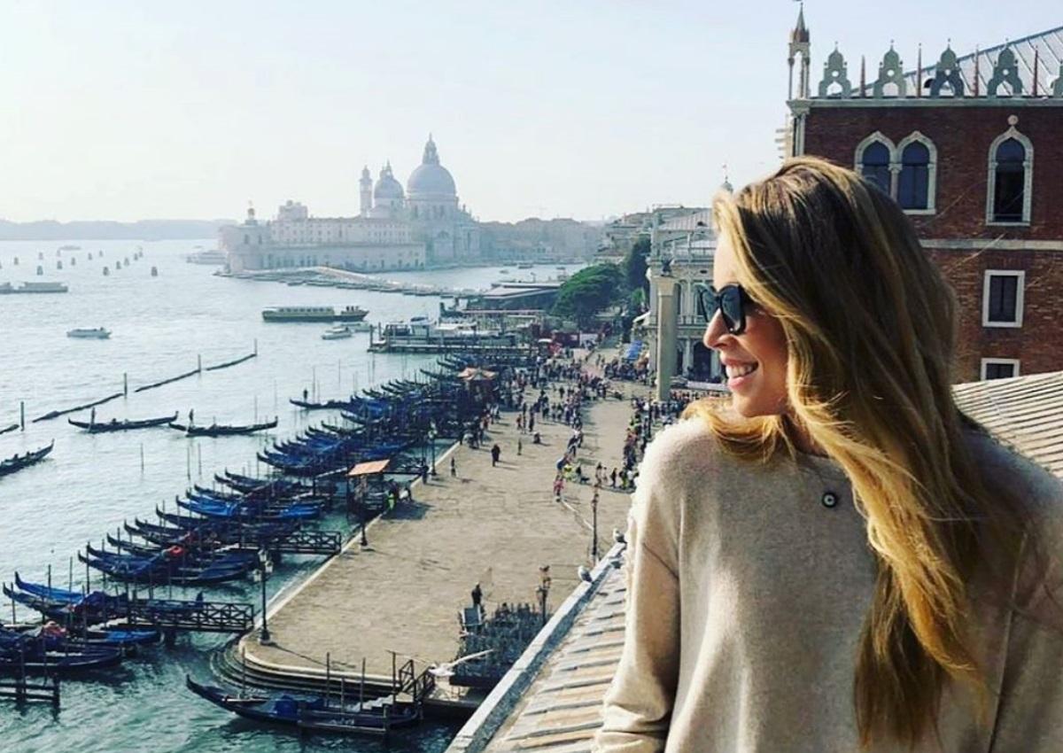Οι Ελληνίδες celebrities στο πλευρό της Ιταλίας που ζει τραγικές στιγμές, λόγω κορονοϊού!