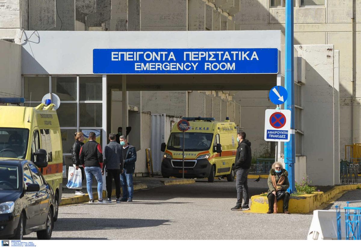 Κορονοϊός: Ο πρώτος νεκρός στην Ελλάδα από τον φονικό ιό!   tlife.gr