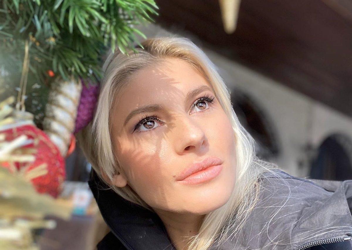 Όλγα Πηλιάκη: Γιατί ανησύχησε με τον μικρό Μανώλη; [video] | tlife.gr