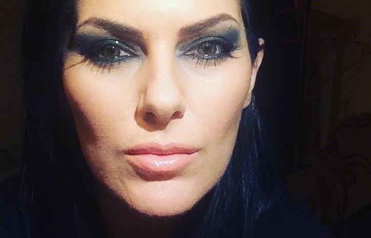 Σάννυ Μπαλτζή: Ανήσυχη για τον αποκλεισμό της στη Νέα Υόρκη! | tlife.gr