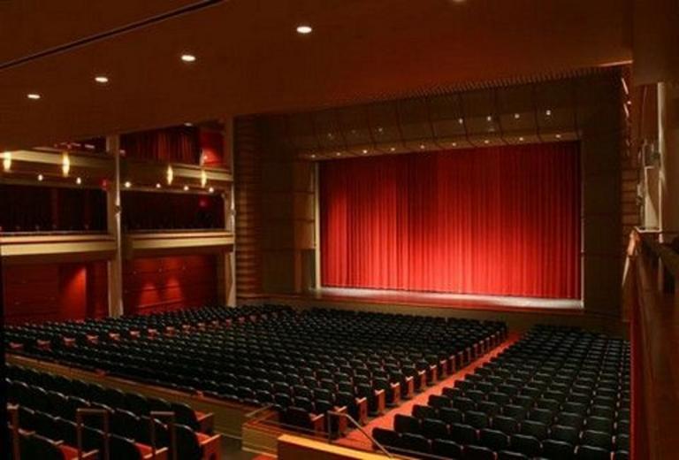 Κορονοϊός: Κλείνουν γυμναστήρια, θέατρα, και κινηματογράφοι! | tlife.gr