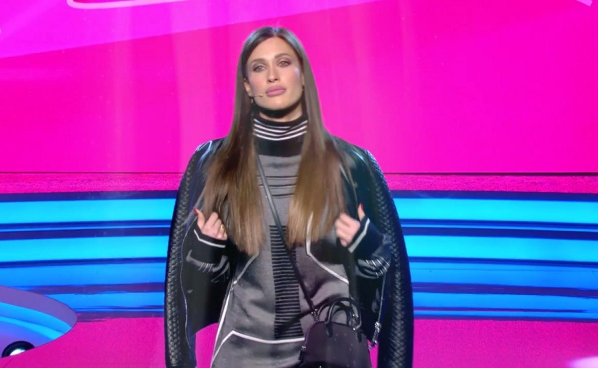 My Style Rocks: Αυτή είναι η νέα παίκτρια που μπαίνει στο παιχνίδι! | tlife.gr