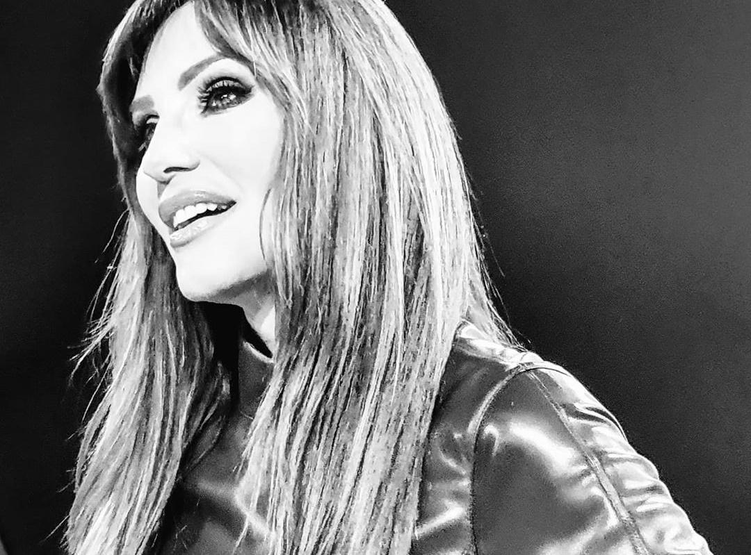 Βίκυ Χατζηβασιλείου: «Να φοβάσαι τα μέσα Μαρτίου»! Η παρουσιάστρια μιλά για τον μοιραίο Μάρτη! | tlife.gr