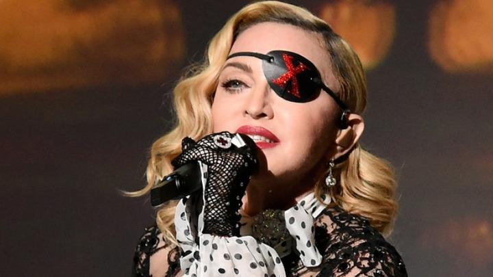 Madonna: Ακύρωσε κι άλλη συναυλία της! Τι συμβαίνει με την υγεία της βασίλισσας της ποπ; | tlife.gr