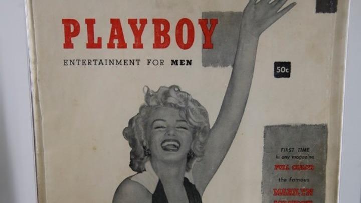 Το «Playboy» διακόπτει την έντυπη έκδοση στις ΗΠΑ λόγω κορονοϊού!   tlife.gr