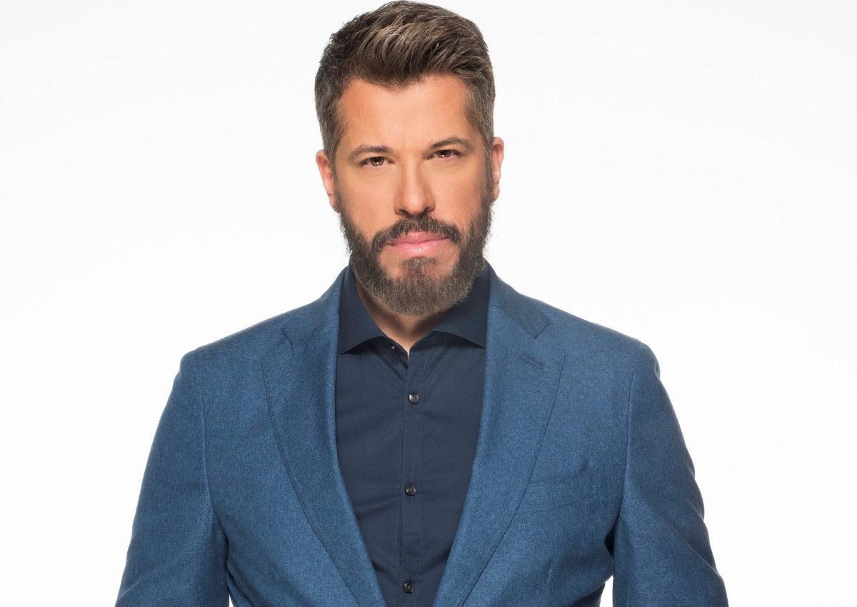 Big Brother: Ανακοινώθηκε η πρεμιέρα του μεγαλύτερου reality show! | tlife.gr