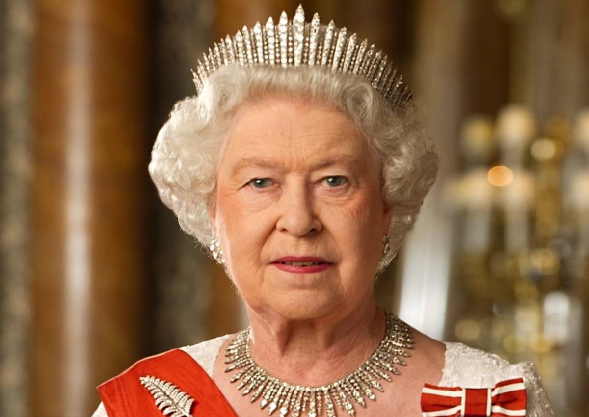 Το νέο συγκινητικό μήνυμα της βασίλισσας Ελισάβετ για το Πάσχα των Καθολικών