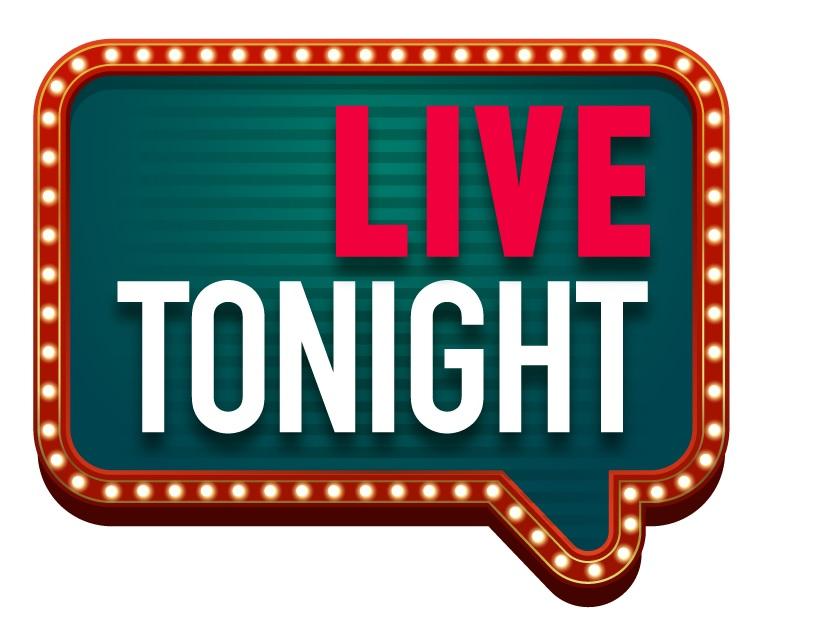 «Live Tonight»: Τι θα δούμε σήμερα στην πρεμιέρα του Γρηγόρη Αρναούτογλου;
