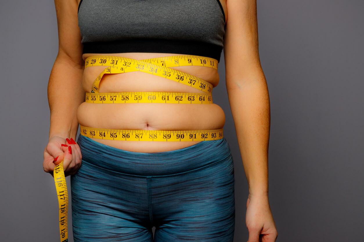 Γιατί δεν χάνεις κιλά με τη δίαιτα που κάνεις – Οι πιο πιθανές αιτίες