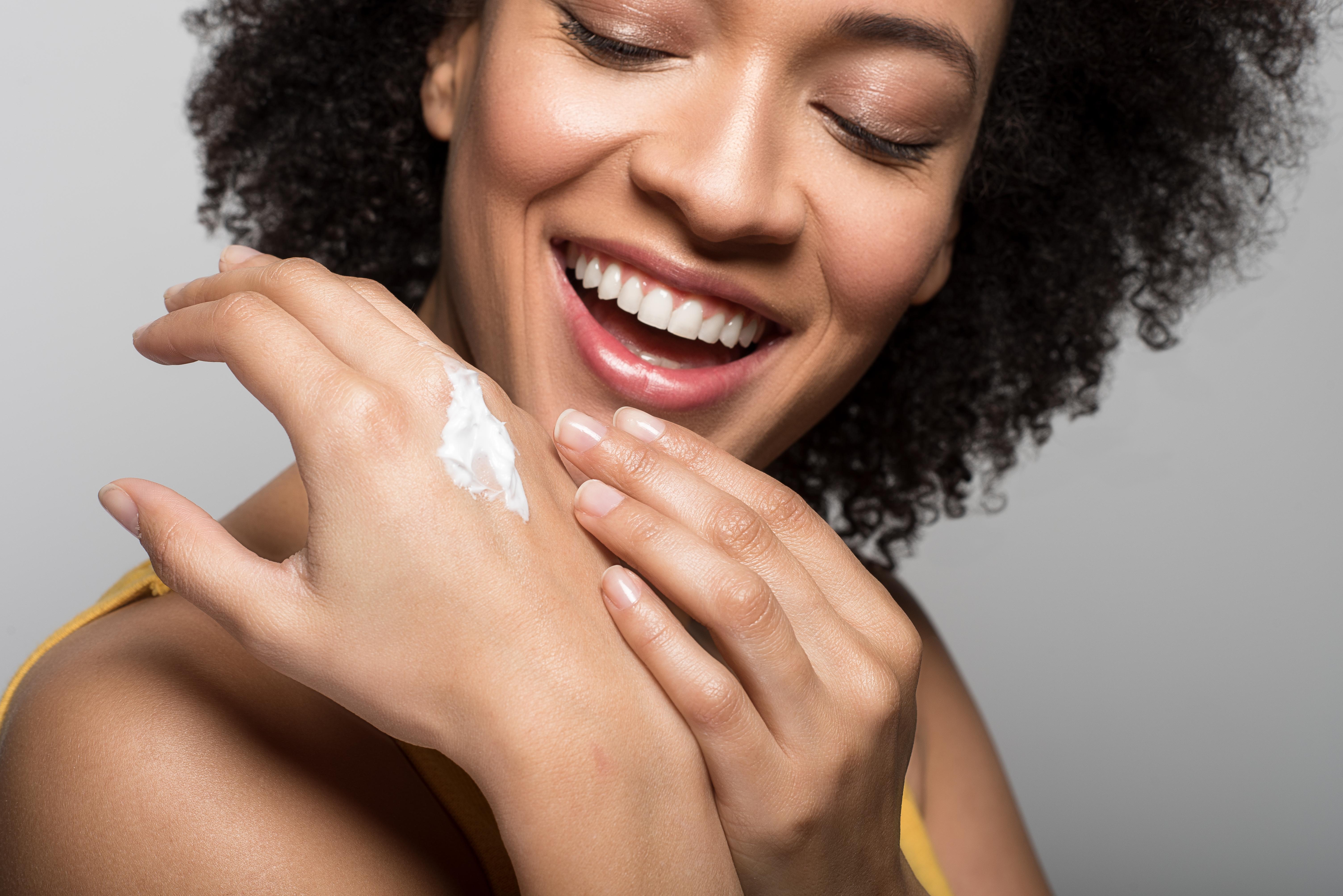 Η Sephora δωρίζει περισσότερα από 70.000 προϊόντα περιποίησης χεριών!
