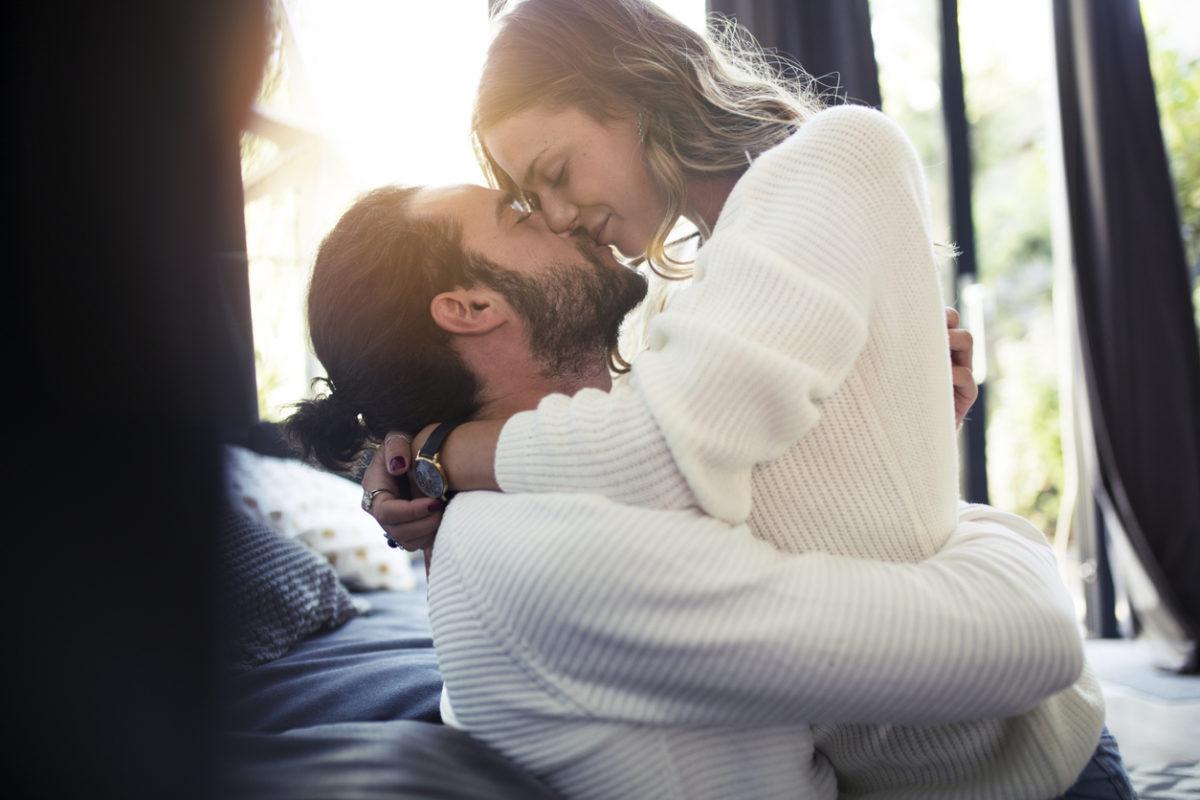 10 πράγματα που θα κάνουν τη σχέση σου καλύτερη | tlife.gr