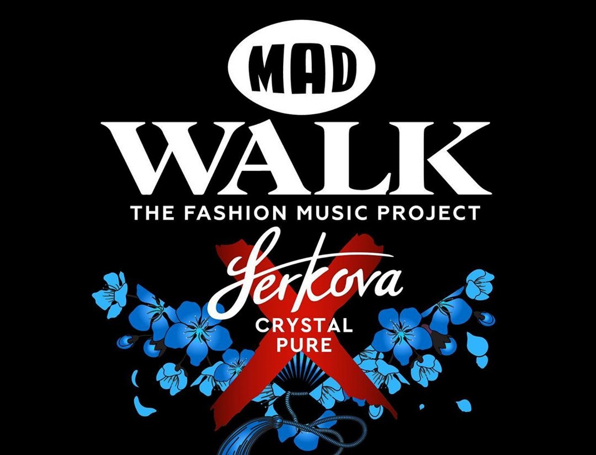 Madwalk 2020: Αλλάζει ξανά ημερομηνία – Αυτή είναι η επίσημη ανακοίνωση