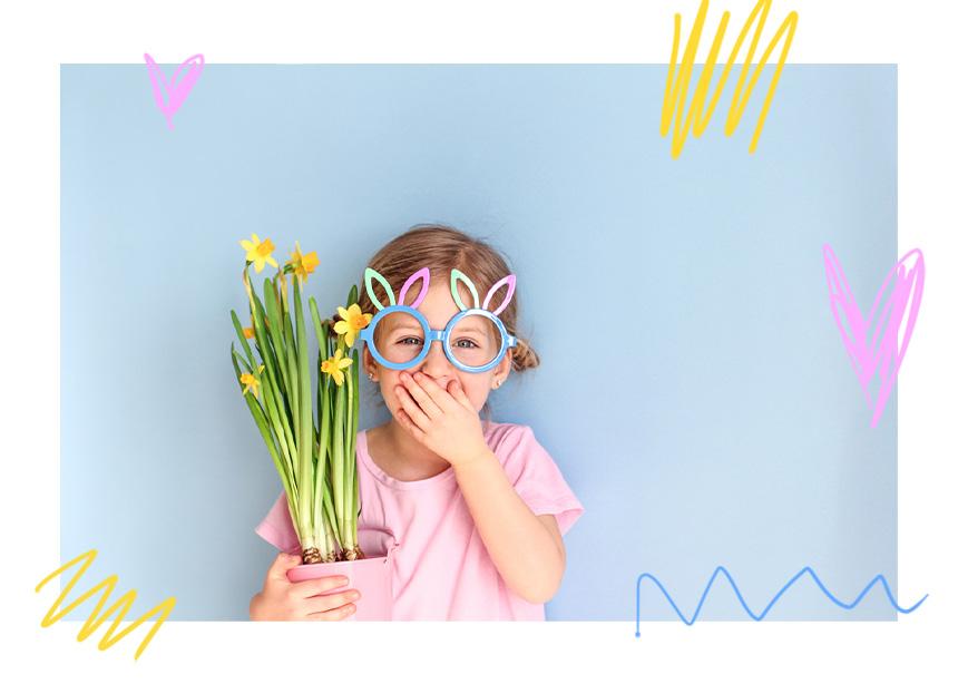 Μωρά του Μαΐου: Ποια είναι τα κοινά χαρακτηριστικά όσων έχουν γεννηθεί το μήνα αυτό; | tlife.gr