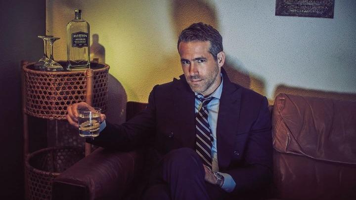 Ο Ryan Reynolds «επισκέφτηκε» παιδιά που νοσηλεύονται σε κλινική | tlife.gr