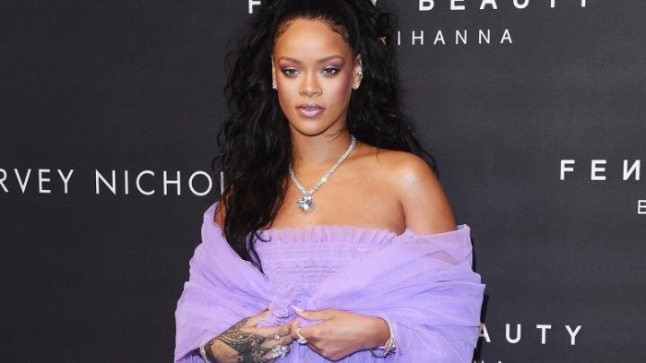 Η Rihanna μίλησε για τον ρατσισμό που έχει βιώσει λόγω της καταγωγής της