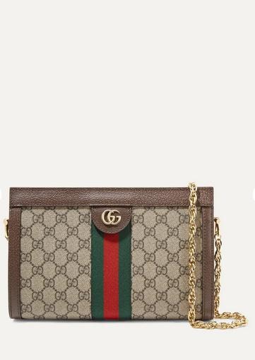 Tσάντα Gucci | tlife.gr