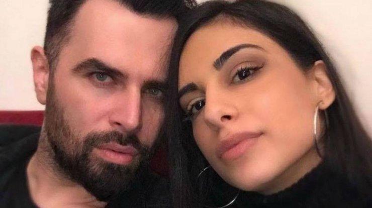 Γιώργος Παπαδόπουλος: Ο απίστευτος τρόπος που γνώρισε τη σύντροφό του! Video