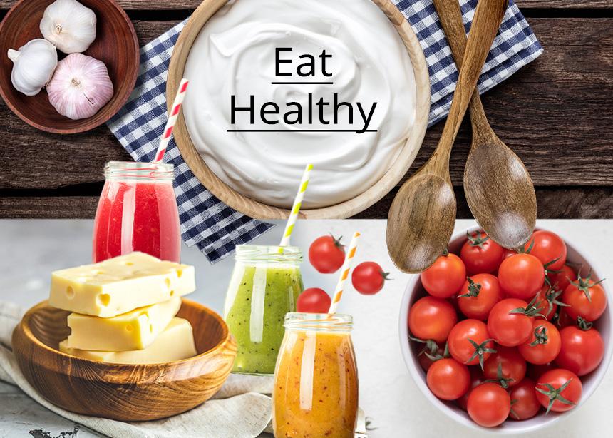 Εσύ γνωρίζεις ποια είναι τα λειτουργικά τρόφιμα, που βοηθούν τόσο πολύ στην υγεία;   tlife.gr