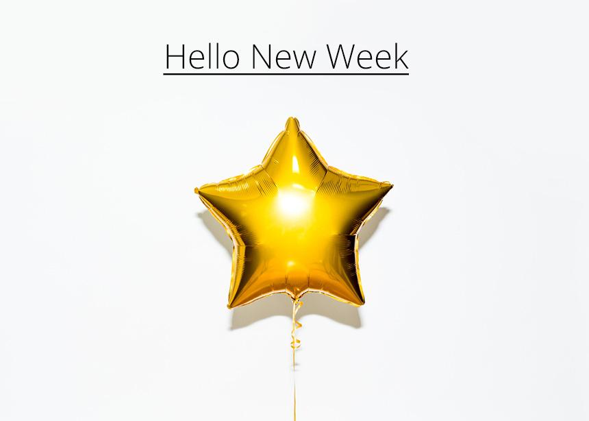 Ζώδια: Οι αστρολογικές προβλέψεις της εβδομάδας (από 18 έως 24 Μαϊου 2020)