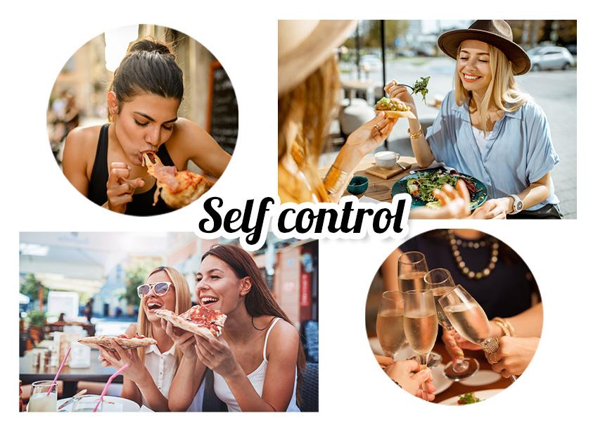 Στο εστιατόριο: Χρήσιμες συμβουλές για να μη χαλάσεις τη δίαιτα σου! | tlife.gr