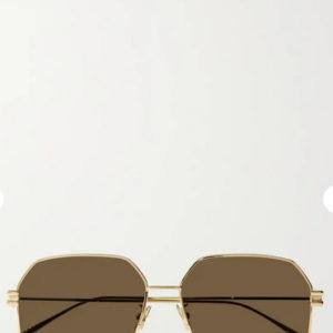 Γυαλιά Bottega Veneta
