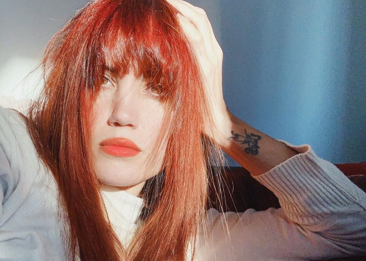 Μαίρη Συνατσάκη: Άλλαξε hair look και το αποτέλεσμα της θυμίζει το look γνωστής τραγουδίστριας [pic,vid] | tlife.gr