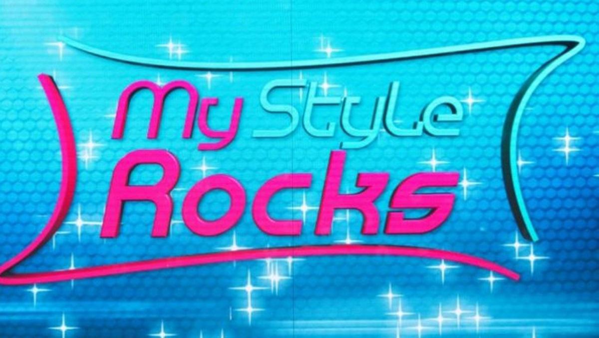 My Style Rocks – Spoiler: Ποια είναι η πρώτη παίκτρια που αποχωρεί από το show μόδας; Video