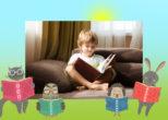 Τα νέα παιδικά βιβλία που θα ενθουσιάσουν τους μικρούς μας φίλους!