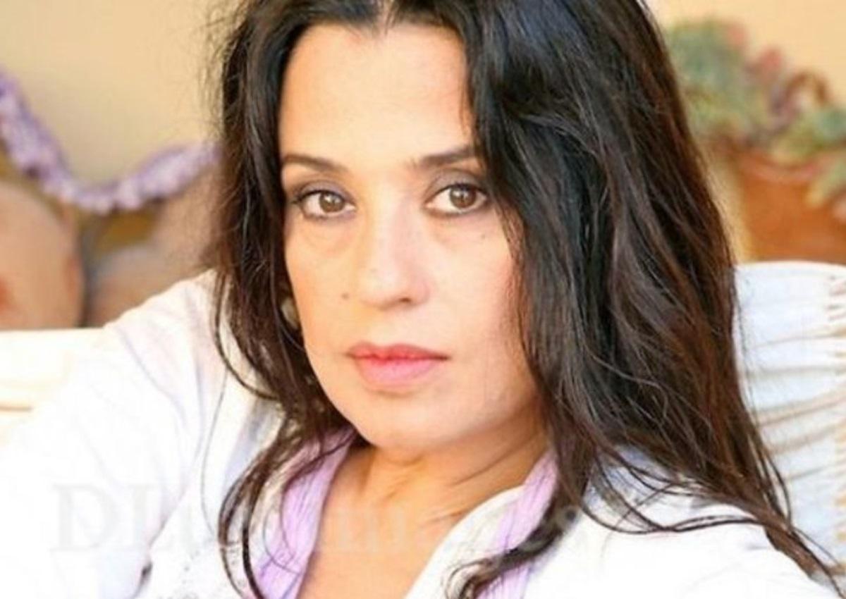 Μαρία Τζομπανάκη: Αποχαιρέτησε τον Λευτέρη Καλομοίρη που σκοτώθηκε στο διπλό φονικό στην Κρήτη