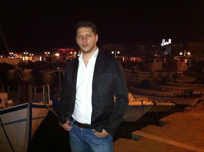 Μαζί σου: Η μεγάλη μάχη του Βασίλη Τσεκούρα για τη ζωή του! Όσα είπε ο γιατρός του ΒΙΝΤΕΟ | tlife.gr