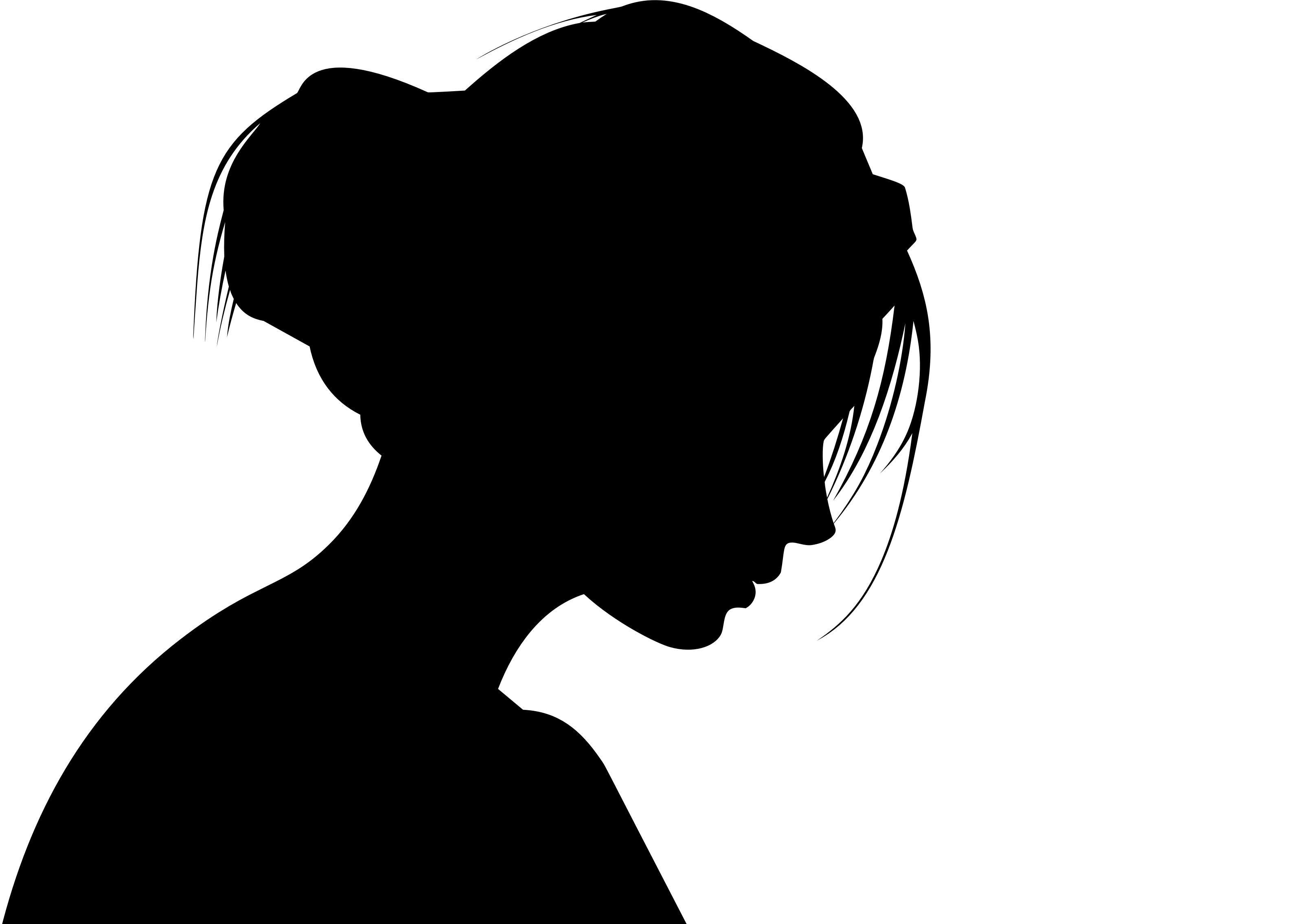 """""""Ανθρωποφαγία"""" καταγγέλει ο πατέρας της 26χρονης φοιτήτριας και κόρης γνωστής τραγουδίστριας στο TLIFE!  – """"Εμείς δεν κάναμε κανένα πάρτι"""""""