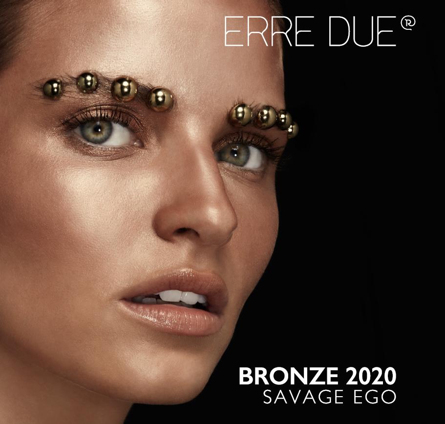 Έφτασε η νέα καλοκαιρινή συλλογή της Erre Due και αυτά είναι τα αγαπημένα μας!
