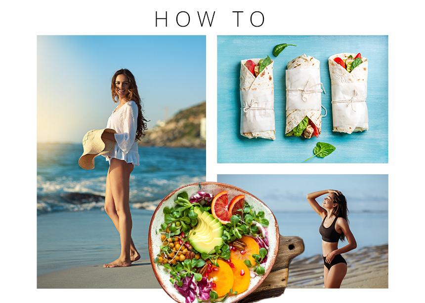 Αδυνάτισμα: Στρατηγικές για απώλεια βάρους που πραγματικά έχουν αποτέλεσμα! | tlife.gr