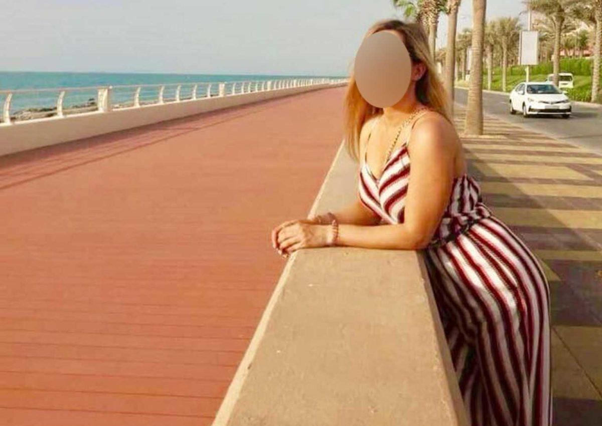 Συγκλονίζει ο δικηγόρος της 34χρονης που δέχτηκε επίθεση με βιτριόλι: «Η Ιωάννα έχει εγκαύματα 93% στο πρόσωπο της» | tlife.gr