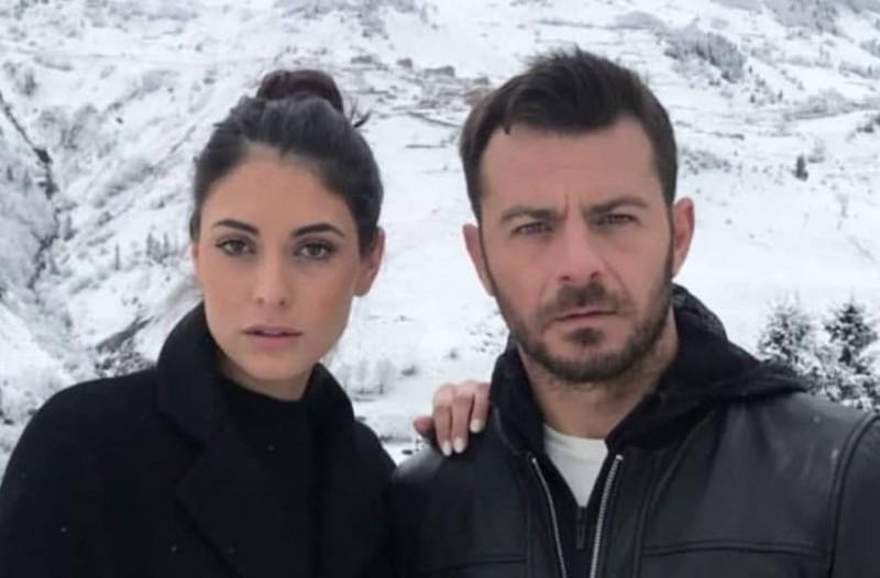 Εύη Ιωαννίδου: Αποκαλύπτει αν υπήρξε τελικά ζευγάρι με τον Γιώργο Αγγελόπουλο! [video] | tlife.gr