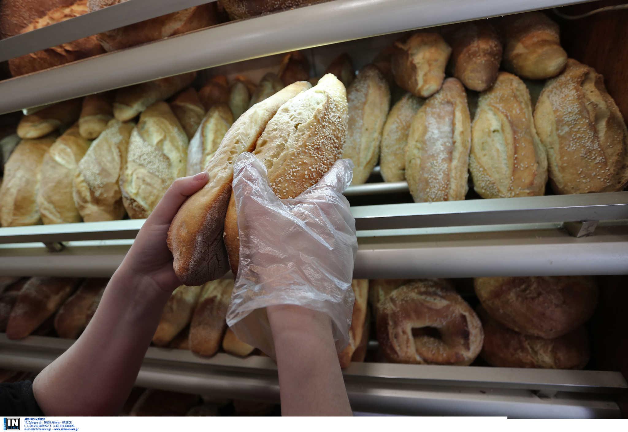 Ρόδος: Λιποθύμησε από την πείνα 9χρονο κοριτσάκι μέσα σε φούρνο!