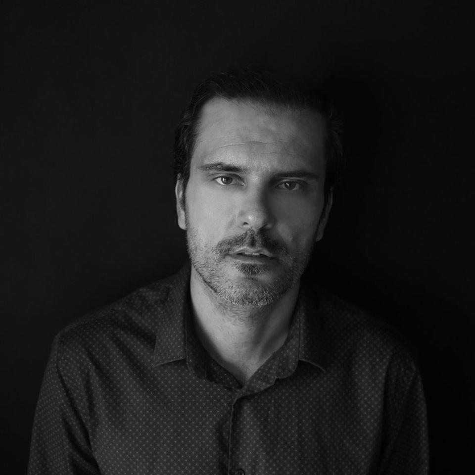 Γεράσιμος Μιχελής: Συγκλονίζει για τον θάνατο του φίλου του Διονύση Μπουλά – Προχθές ήταν μαζί σε γενέθλια | tlife.gr
