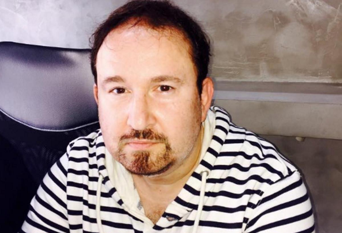 Παπαμιχαήλ: Ζητά δημόσια συγνώμη και αποκαλύπτει πώς έχασε