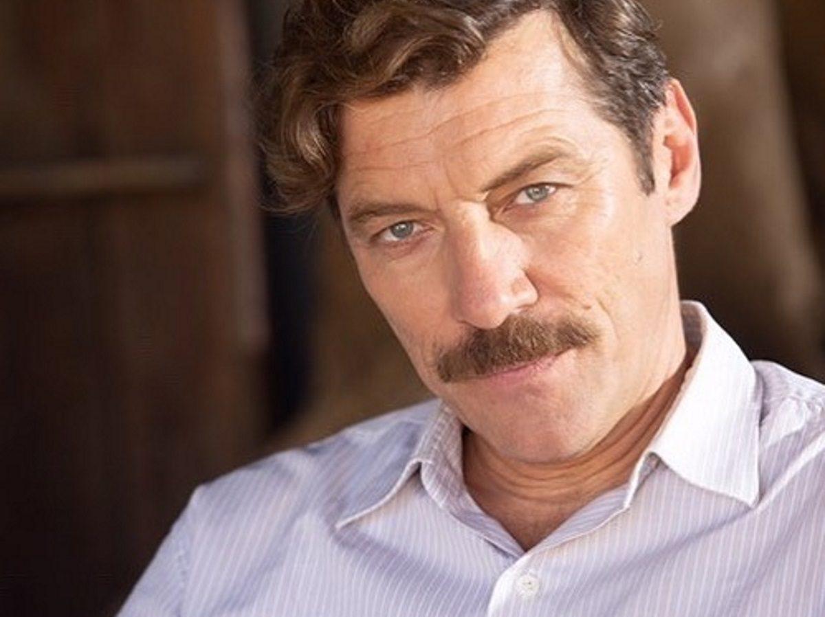 Γιάννης Στάνκογλου: Θλίψη για τον ηθοποιό – Έφυγε από τη ζωή το πολυαγαπημένο του κατοικίδιο | tlife.gr