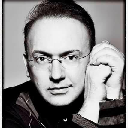 Βαρύ πένθος για τον pr man Γιάννη Καζανίδη