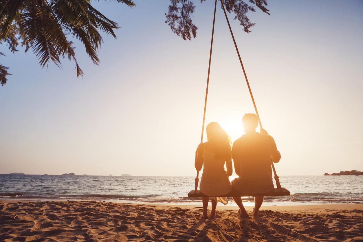 Η αξιοπρέπεια στη σχέση… Πόσο πολύτιμη είναι; Τι σημαίνει;