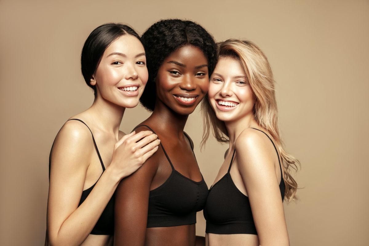 Τα beauty brands που έκαναν δωρεά στο πλαίσιο του κινήματος Black Lives Matter!   tlife.gr