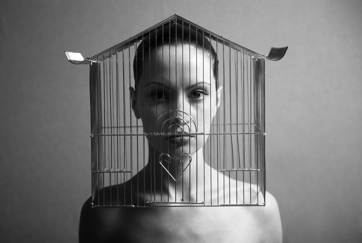Αρνητικές σκέψεις: Μήπως σκέφτεσαι εναντίον σου;