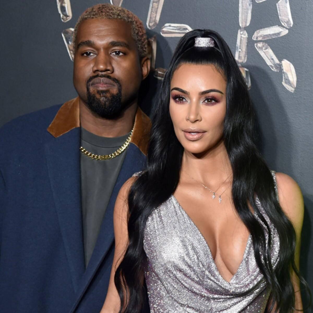 Kim Kardashian – Kanye West: Αγωγή – μαμούθ στον πρώην σωματοφύλακά τους, ύστερα από τις αποκαλύψεις του! | tlife.gr