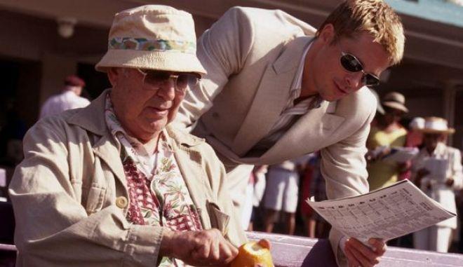 Θλίψη στο Hollywood! Πέθανε ο σπουδαίος κωμικός ηθοποιός Carl Reiner από την Συμμορία των 11