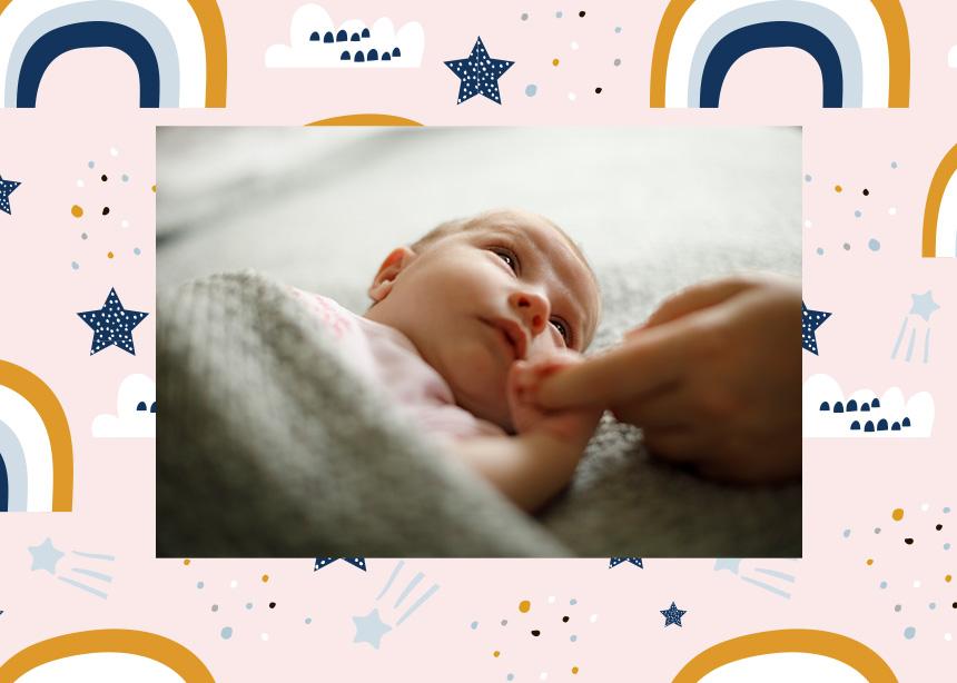 Το μωρό «έχασε» για λίγο την αναπνοή του. Ο Δρ. Σπύρος Μαζάνης εξηγεί τι πρέπει να κάνεις | tlife.gr