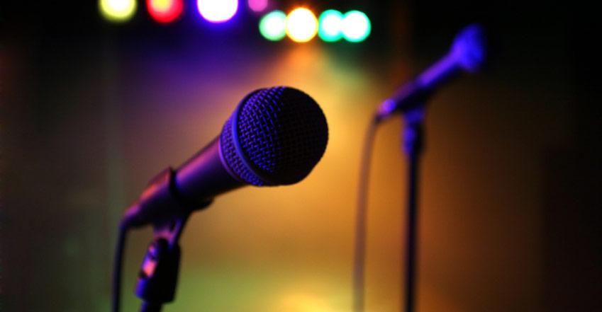 Γνωστός Έλληνας τραγουδιστής δηλώνει: «Κοινώνησα στην καραντίνα 5 φορές λαθραία και δεν έπαθα τίποτα» | tlife.gr